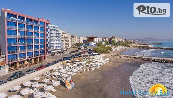 Хотел Sunny Bay - thumb 2