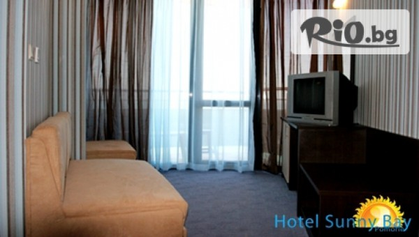 Хотел Sunny Bay - thumb 4
