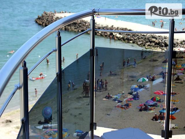 Хотел Sunny Bay Галерия #7