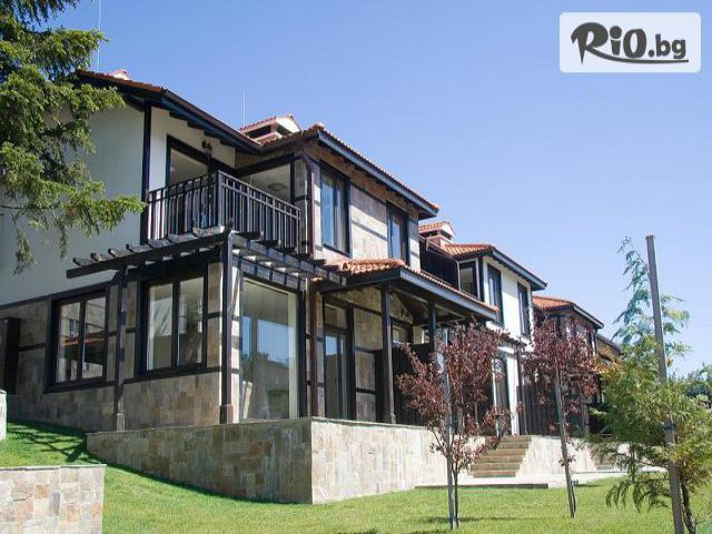 Къщи за гости КООП Добринище Галерия снимка №2