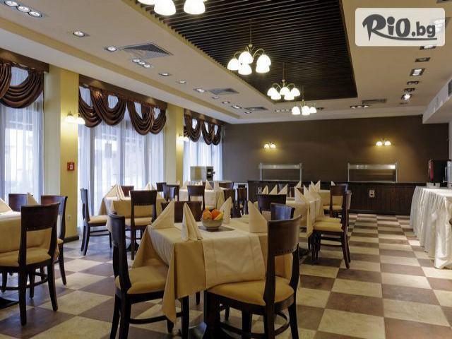 Хотел Тринити Резиденс Галерия снимка №4