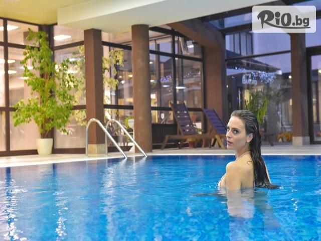 Апарт хотел Роял Галерия #16