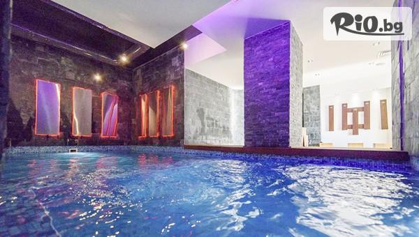 Хотел Балканско Бижу 4* - thumb 3