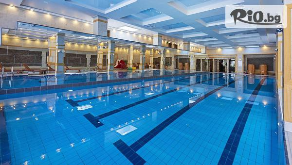 7 Pools Boutique Hotel & SPA