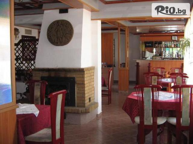 Хотел Анкор  Галерия #9