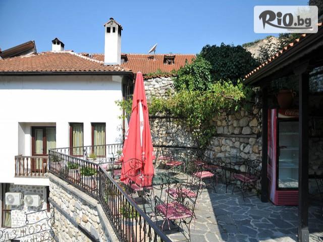 Хотел Свети Никола Галерия #4