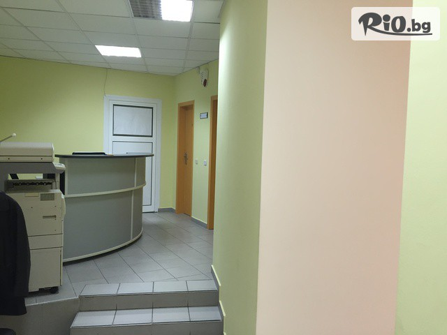 Медицински център ХЕЛТ Галерия снимка №4