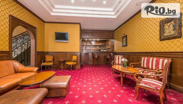 Хотел Света София - thumb 4