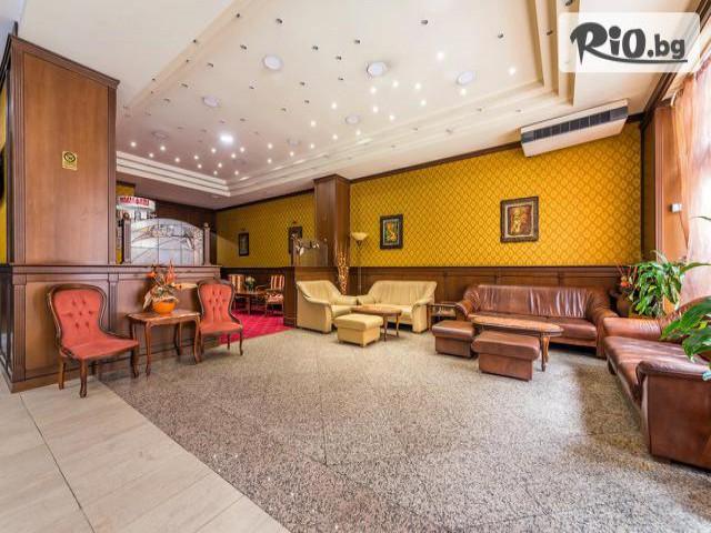 Хотел Света София Галерия #3