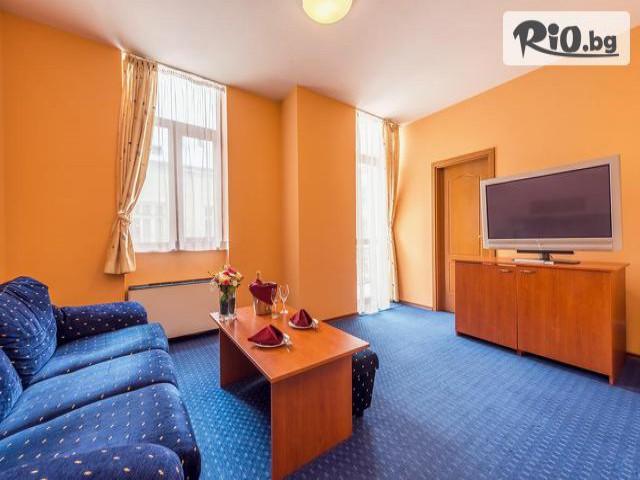 Хотел Света София Галерия #8