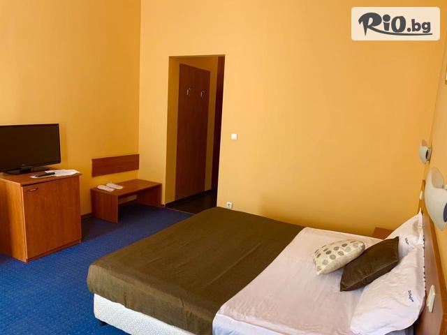 Хотел Света София Галерия #10