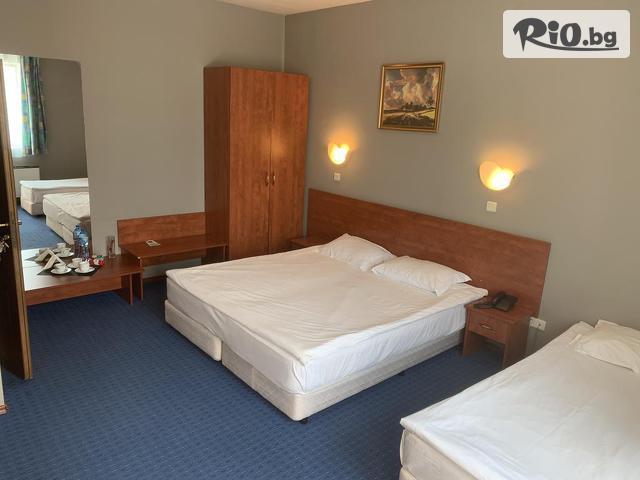 Хотел Света София Галерия #11