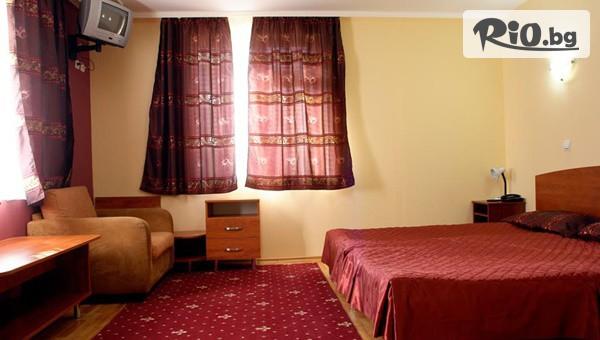 Хотел Дипломат парк - thumb 3
