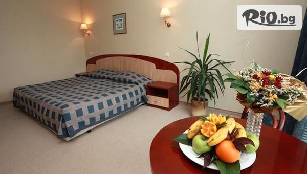 Хотел Лилия 4* Златни пясъци - thumb 6