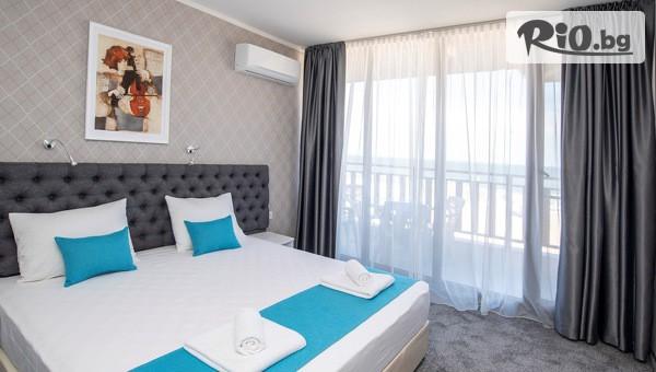 Хотел Оазис дел Сол - thumb 6