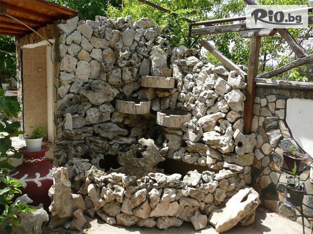 Къща за гости Кладенеца Галерия #6