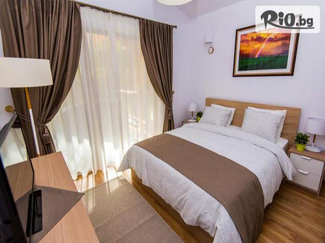 Хотел Балканско Бижу 4* Галерия #6