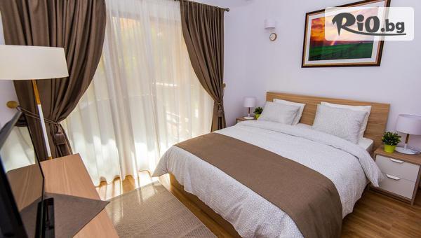 Хотел Балканско Бижу 4* - thumb 6