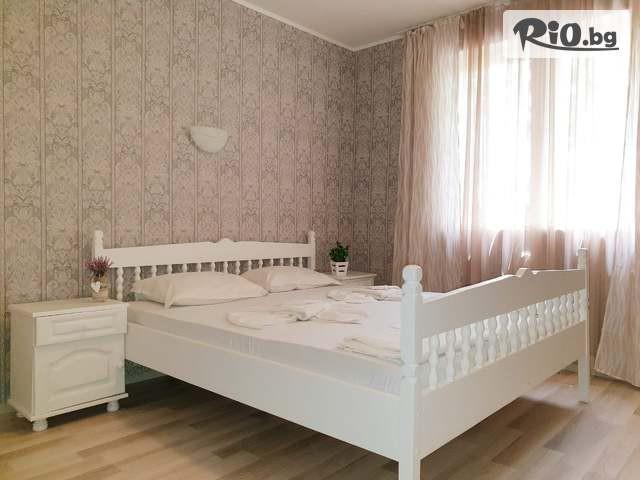 Хотел Грийн Палас Галерия #10