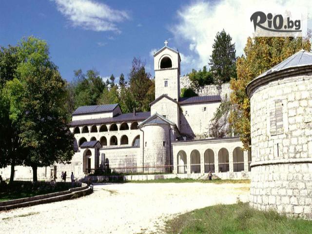 Bulgaria Travel Галерия #17