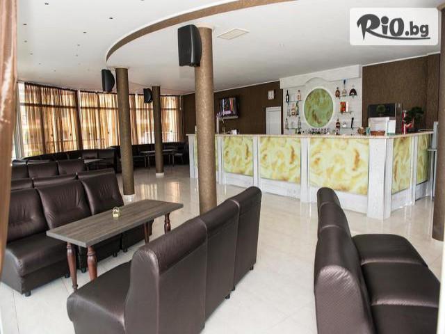 Хотел Sun City Галерия #11