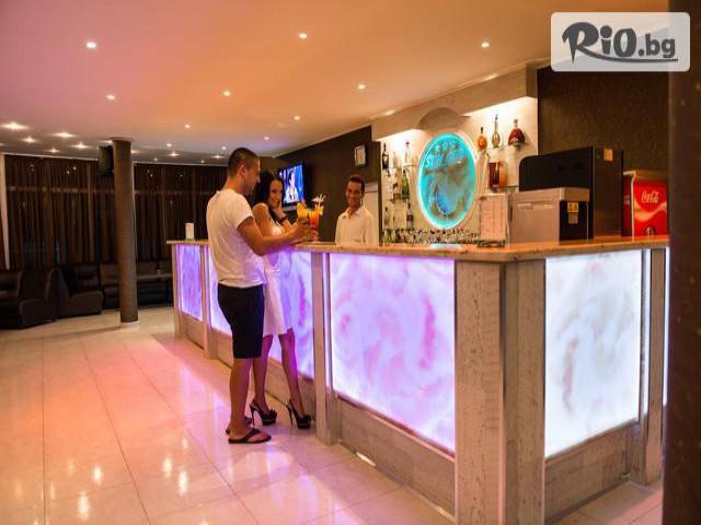 Хотел Sun City Галерия #13