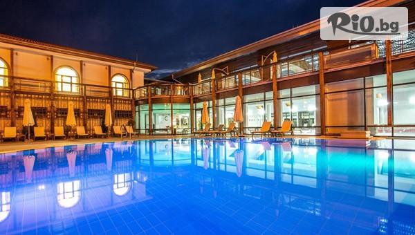 Каменград Хотел и Спа 4* - thumb 2