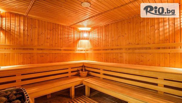 Каменград Хотел и Спа 4* - thumb 6