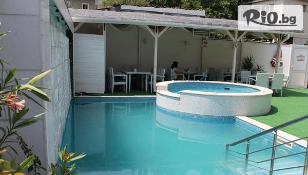 Хотел St. George 3* - thumb 2