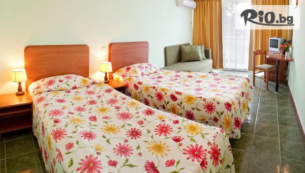 Хотел Малибу 4* - thumb 5