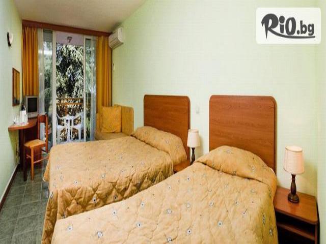 Хотел Малибу 4* Галерия #7