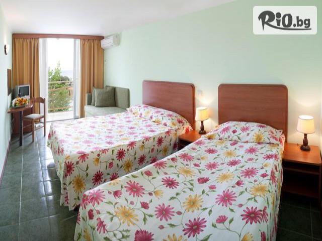Хотел Малибу 4* Галерия #9
