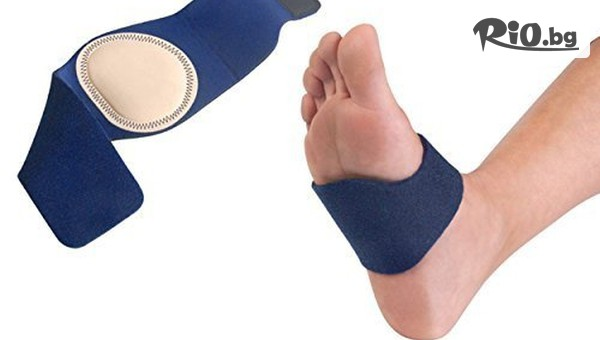 Ортопедични подложки #1