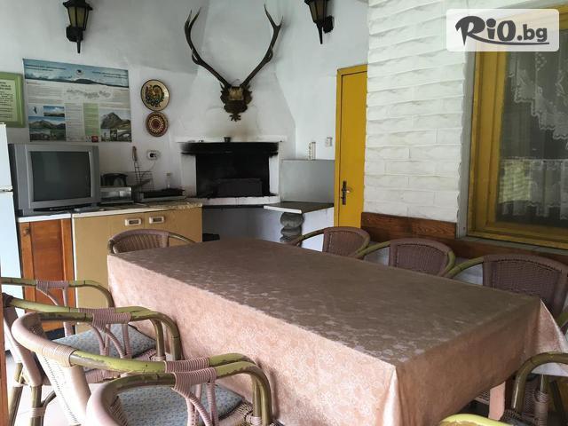 Къща за гости Вила Колор Галерия снимка №4