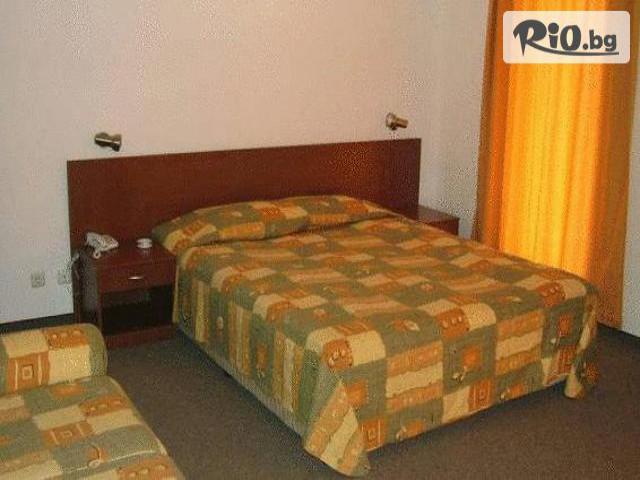 Хотел Елит  Галерия #8
