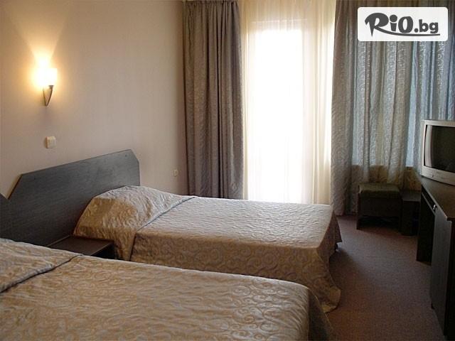 Семеен хотел Албена 3* Галерия #16