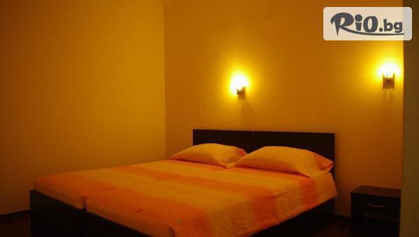 Хотел Найс 3* - thumb 3