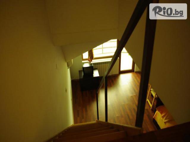 Хотел Найс 3* Галерия #9