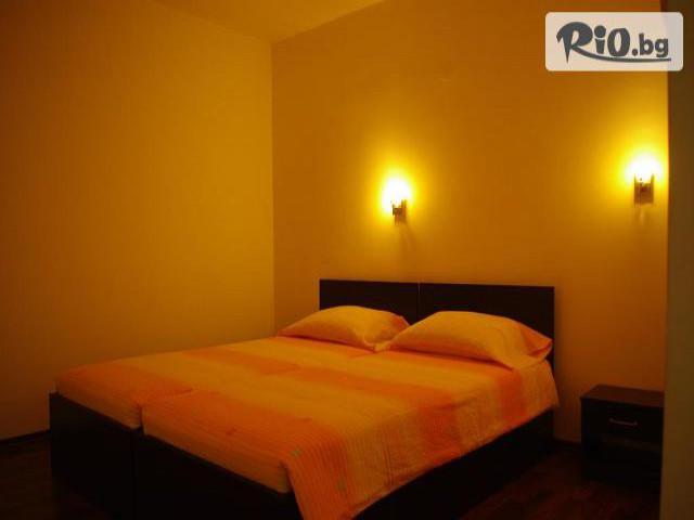 Хотел Найс 3* Галерия #12