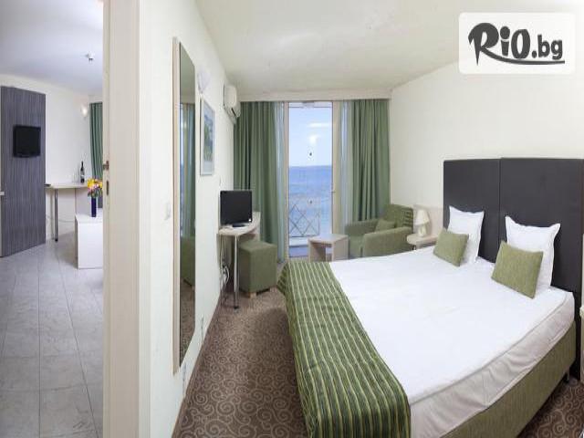 Хотел Мура Галерия #12