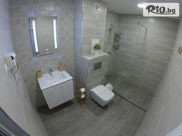 Хотел Лотос  Галерия #21