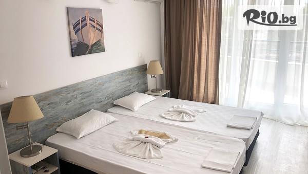 Хотел Палма - thumb 5