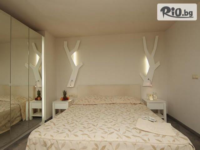 Хотел Феста Чамкория Галерия #25