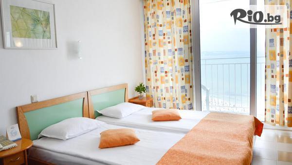 Хотел Елица 3* - thumb 4