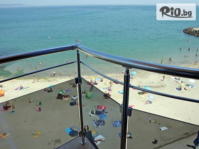 Хотел Sunny Bay Галерия #5