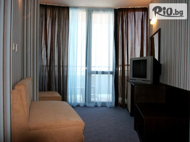 Хотел Sunny Bay Галерия #9