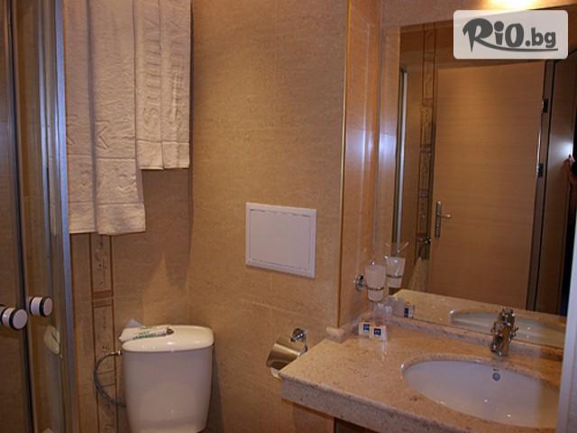 Хотел Sunny Bay Галерия #15