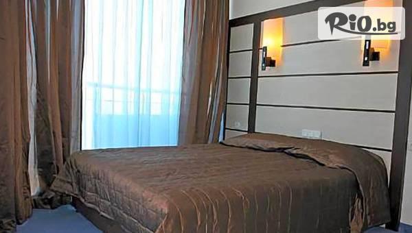 Хотел Sunny Bay - thumb 3