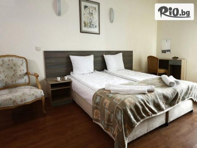 Гранд Хотел Оазис Галерия #14