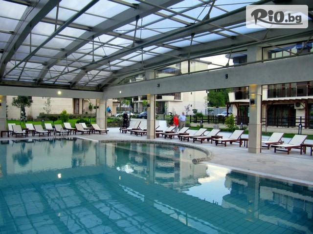 Long Beach Resort &Spa Галерия #9